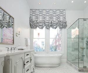 arizona, bath, and bathroom image
