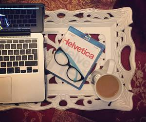 helvetica, 💘, and 🎬 image