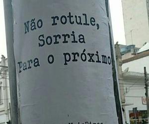 cotidiano, pixação, and garotas image