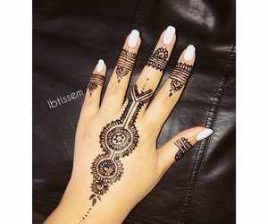 ete, henna, and mains image