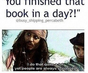book, funny, and johnny depp image