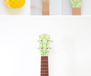 diy, music, and cool image