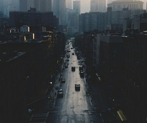 alternative, city, and photography image