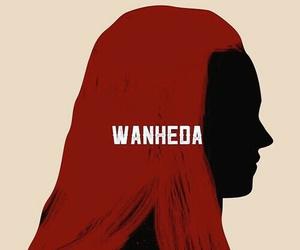 the 100 and wanheda image