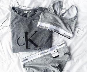Calvin Klein, calvinklein, and mycalvins image