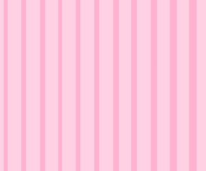 background, pink, and wallpapers image