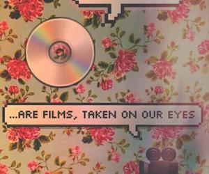 memories, film, and grunge image