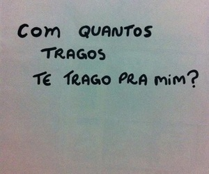 89 Images About Frases Portugues On We Heart It See More About
