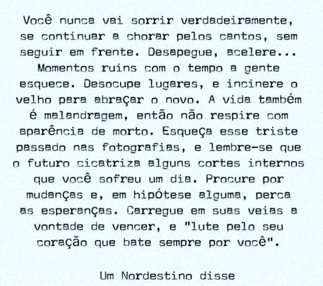 Image In Frases Português Collection By Heksen