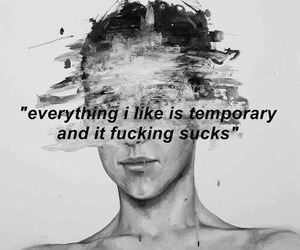 broken, broken hearted, and i hate you image