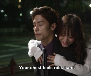 kdrama, sung hoon, and noble my love image