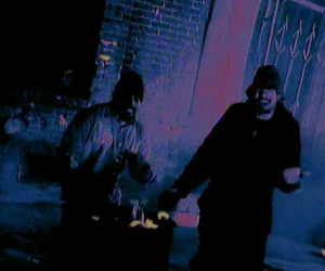 cypress hill and b-real image