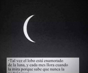 269 Images About Frasessss On We Heart It See More About Frases