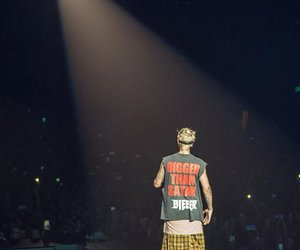 justin bieber, purpose tour, and justin image