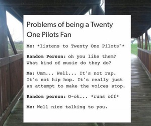 funny, lol, and skeleton clique image