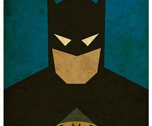 batman, wallpaper, and comic image