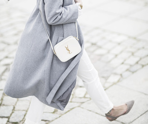 accessories, classy, and minimalistic image