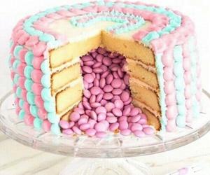 cake candy image