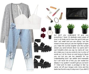 fashion, Polyvore, and fashionstreet image