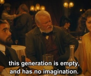 quotes, generation, and movie image