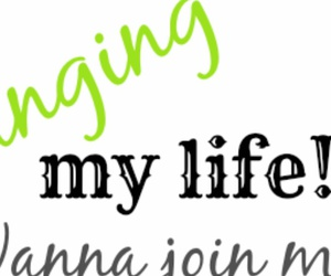support, fitforlife, and grabyour dreams image