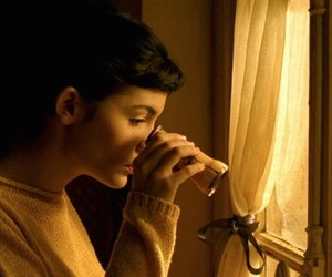 movie and amelie image