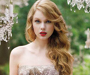 Taylor Swift, taylor, and wonderstruck image