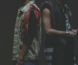 asian, 3代目j soul brothers, and boy image