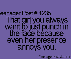 annoying, lol, and punch image