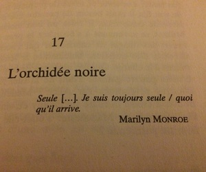 francais, phrase, and livre image