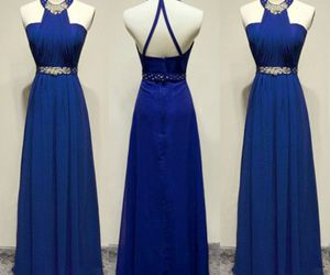 party dress, formal dress, and prom dress 2016 image