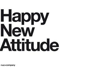 quote, attitude, and text image