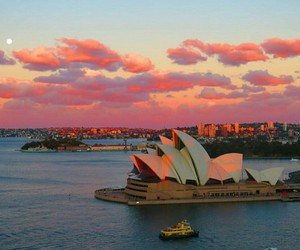 amazing, australia, and travel image