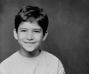 tyler posey, teen wolf, and kids image
