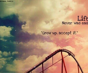 accept, brave, and that's true image