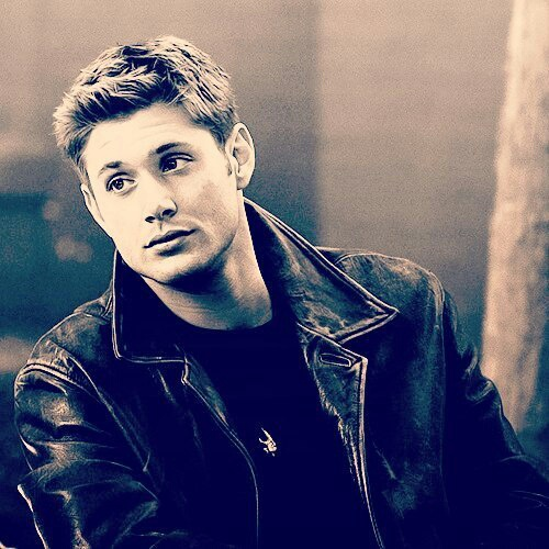 180 Images About Supernatural On We Heart It See More About