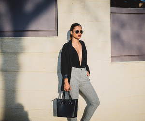 fashion, street style, and style image