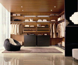 house, luxury, and clothes image