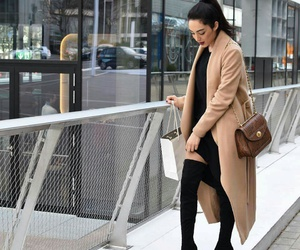 fashion and woman image