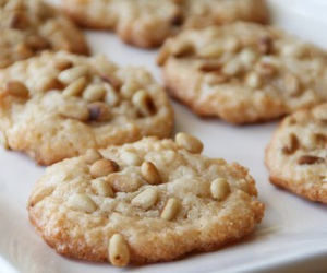 Cookies, dessert, and yummy image