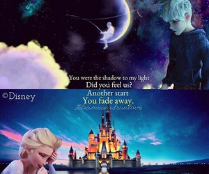 disney, queen elsa, and dreamworks image