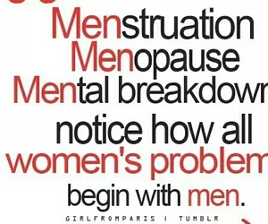 men problems image