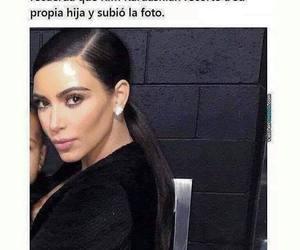kim kardashian and padres image