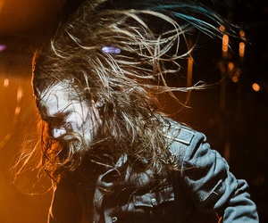 folk metal, mathias lillmans, and finntroll image