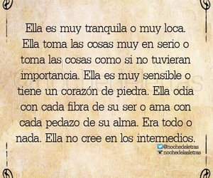 Ella and frases image