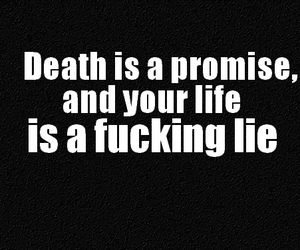 bmth, lies, and life image