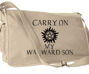 book worm, carry on, and etsy image