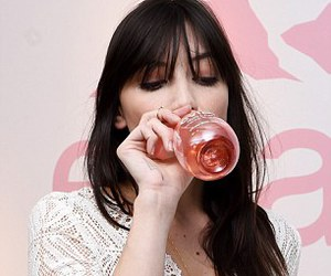 daisy lowe and dailymail image