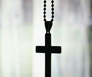 cross, god, and jesus image