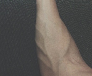 arms, goals, and veins image